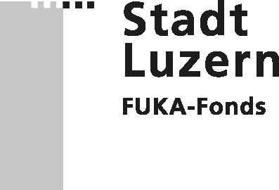 Logo_Fuka_Fonds_s_w.png