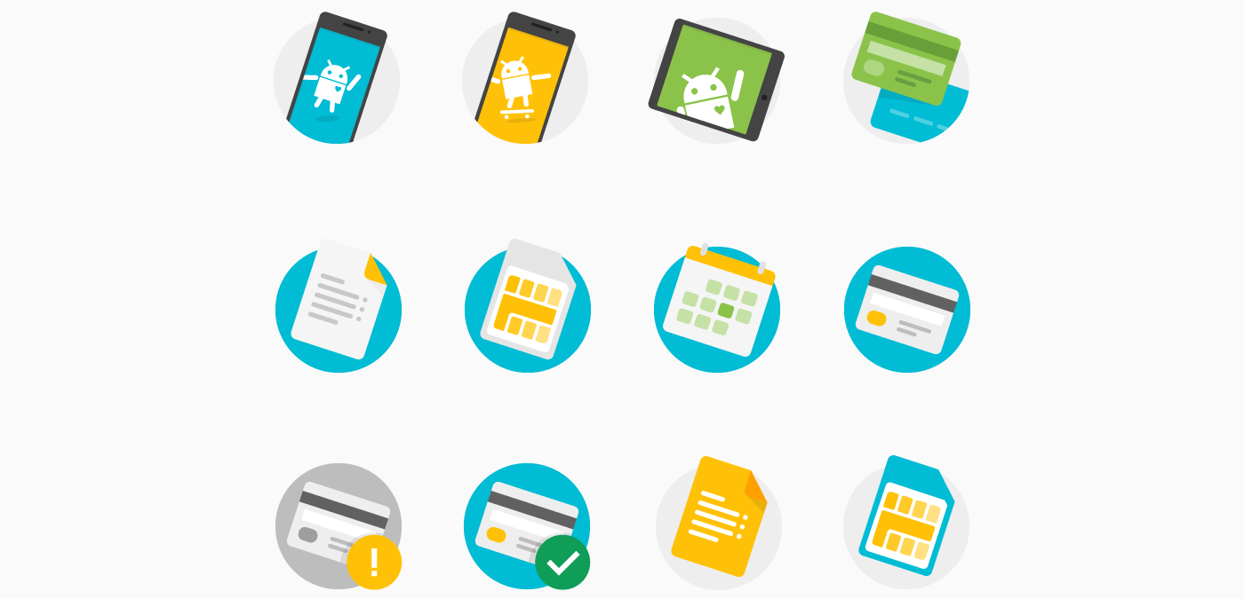 Google_Icons_01.png