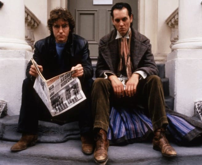 withnailnewspaper.jpg