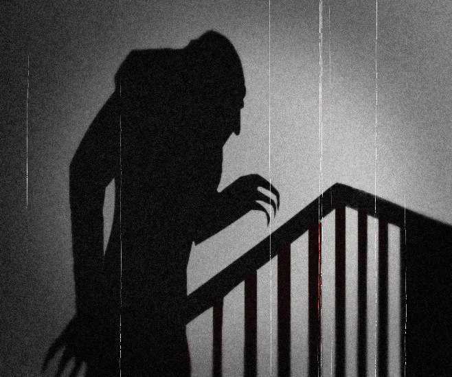 Nosferatu_s_shadow.jpg