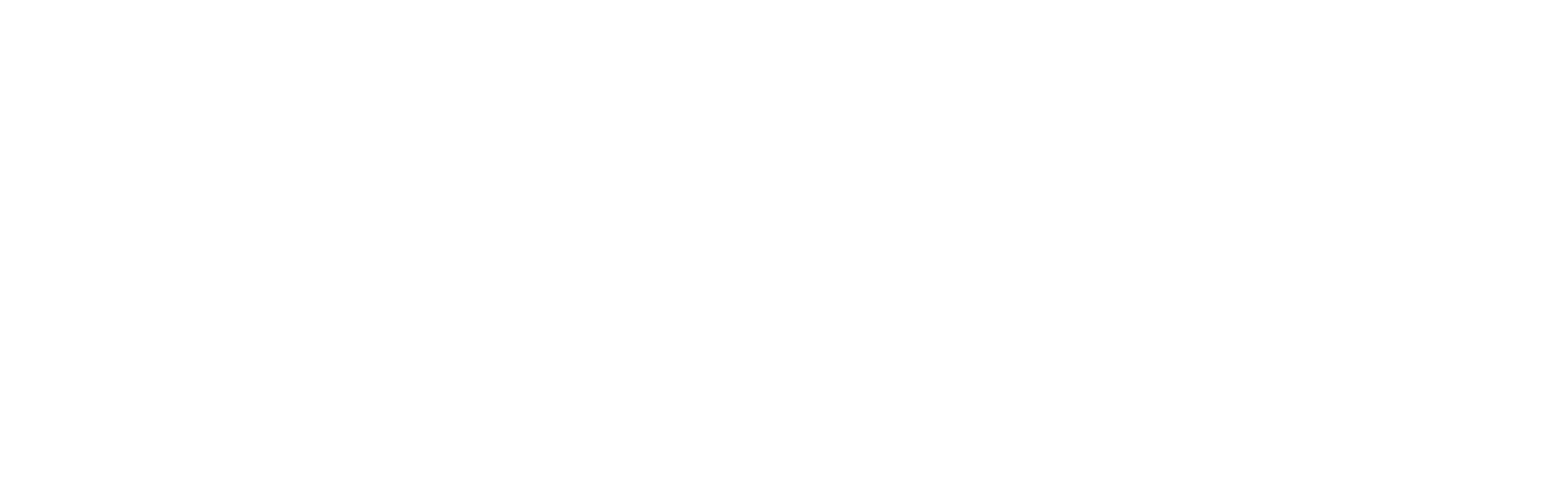 19_BFI Film Audience Network Logos 2019_MONO NEG (Small Use).png