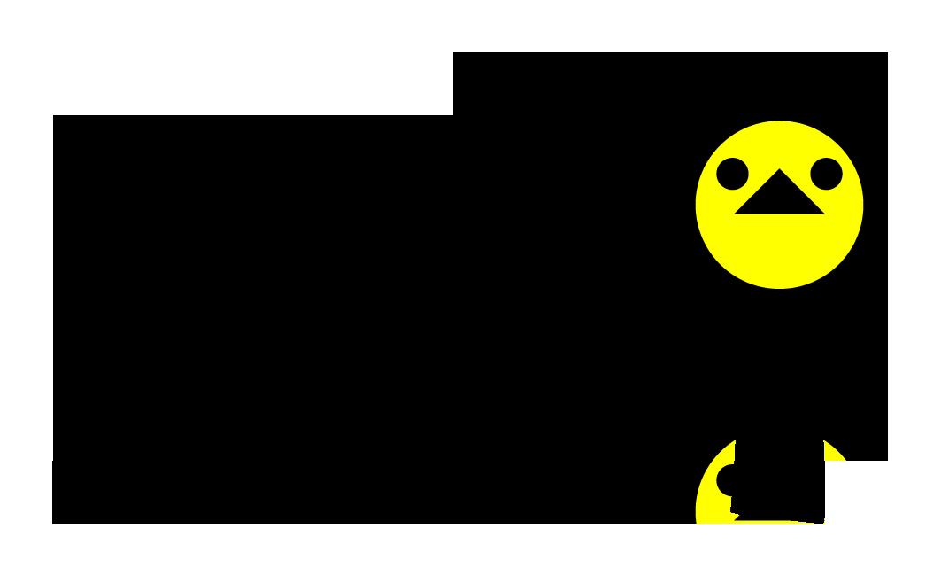 logo_base-court_transp.png