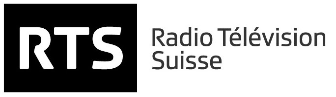 logos Genève6-rts.jpg