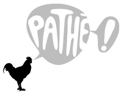 5logo Pathé.jpg