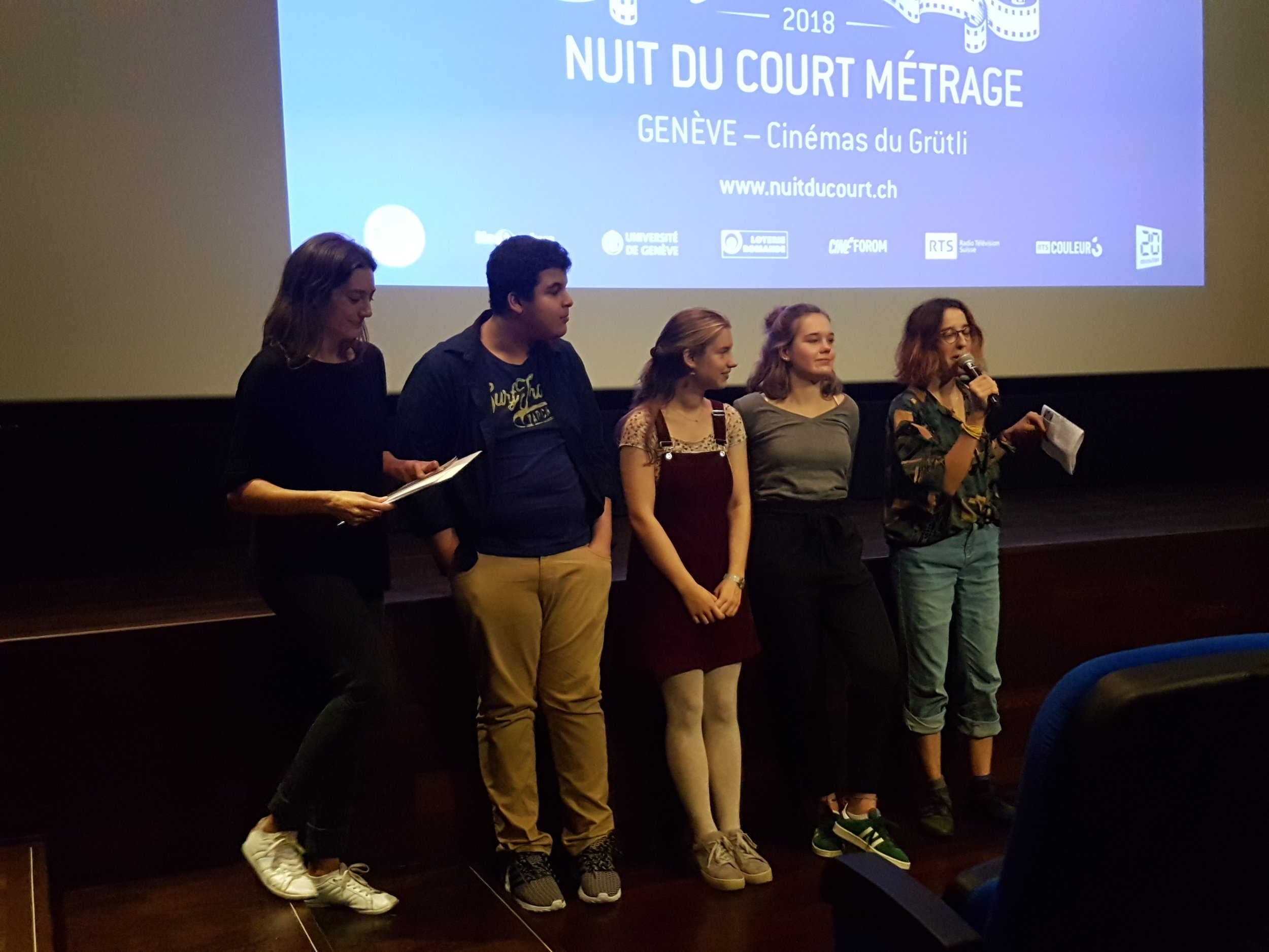 NDC18_2018-09-21_Geneve_Jury-des-jeunes_4.jpg