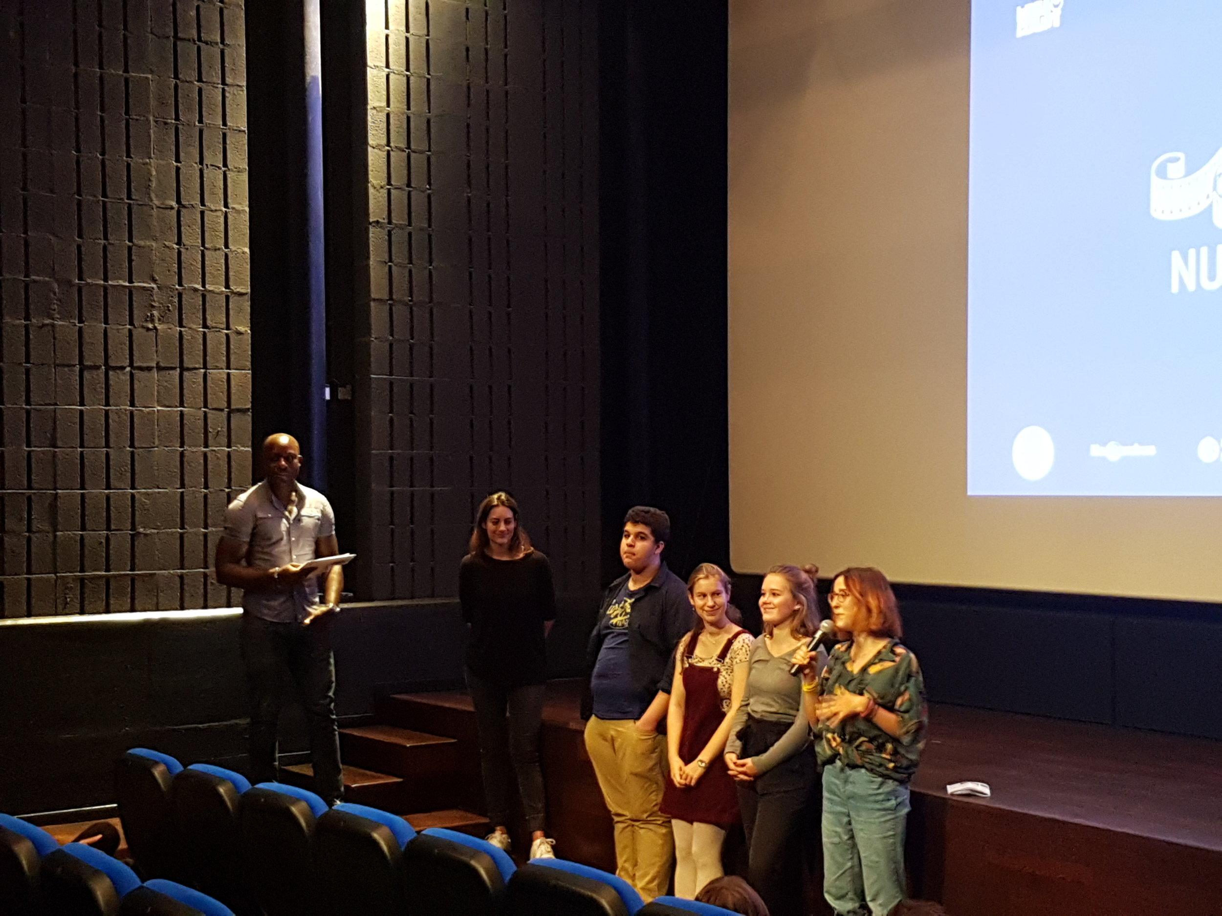 NDC18_2018-09-21_Geneve_Jury-des-jeunes_8.jpg