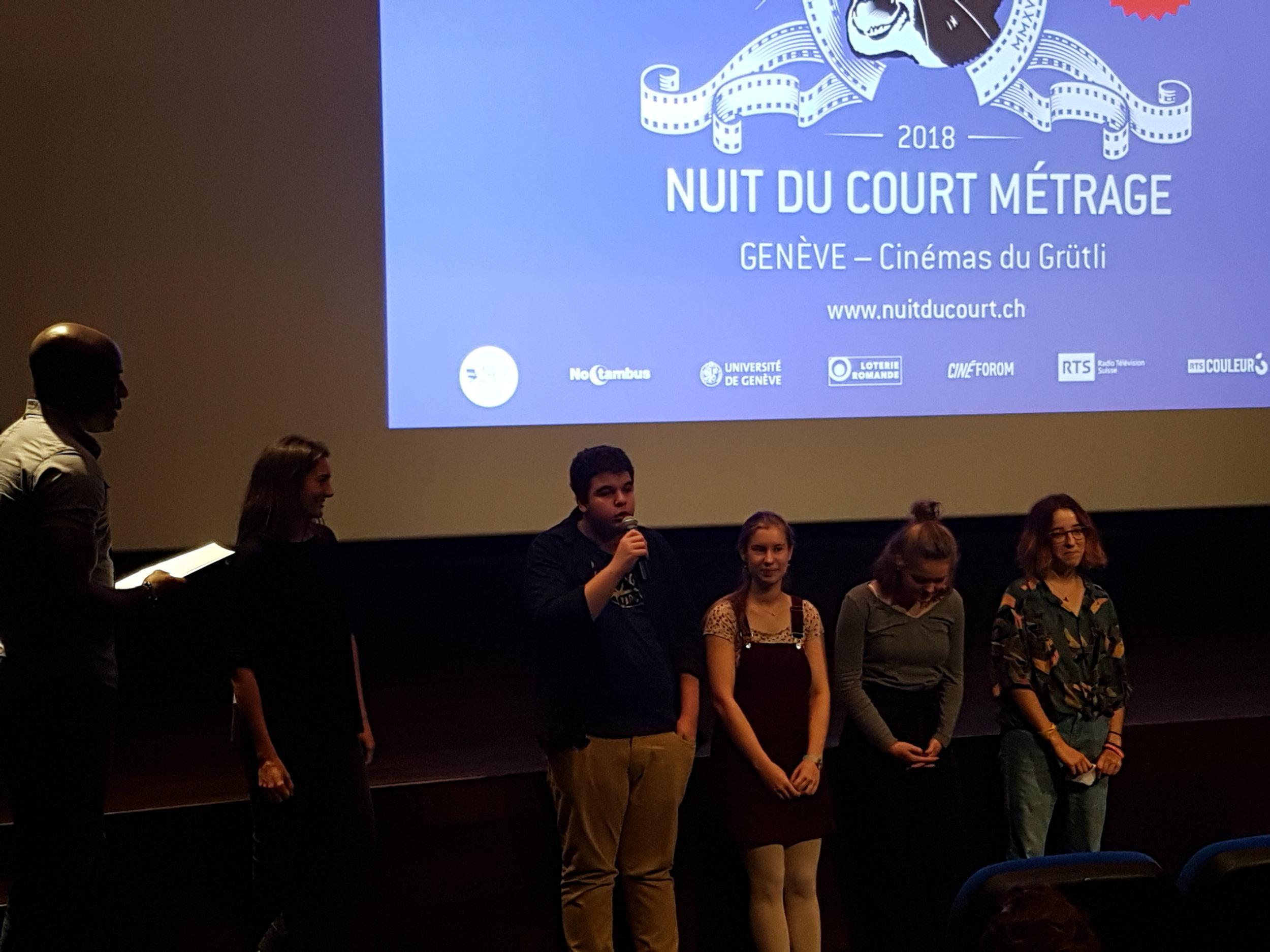 NDC18_2018-09-21_Geneve_Jury-des-jeunes_10.jpg
