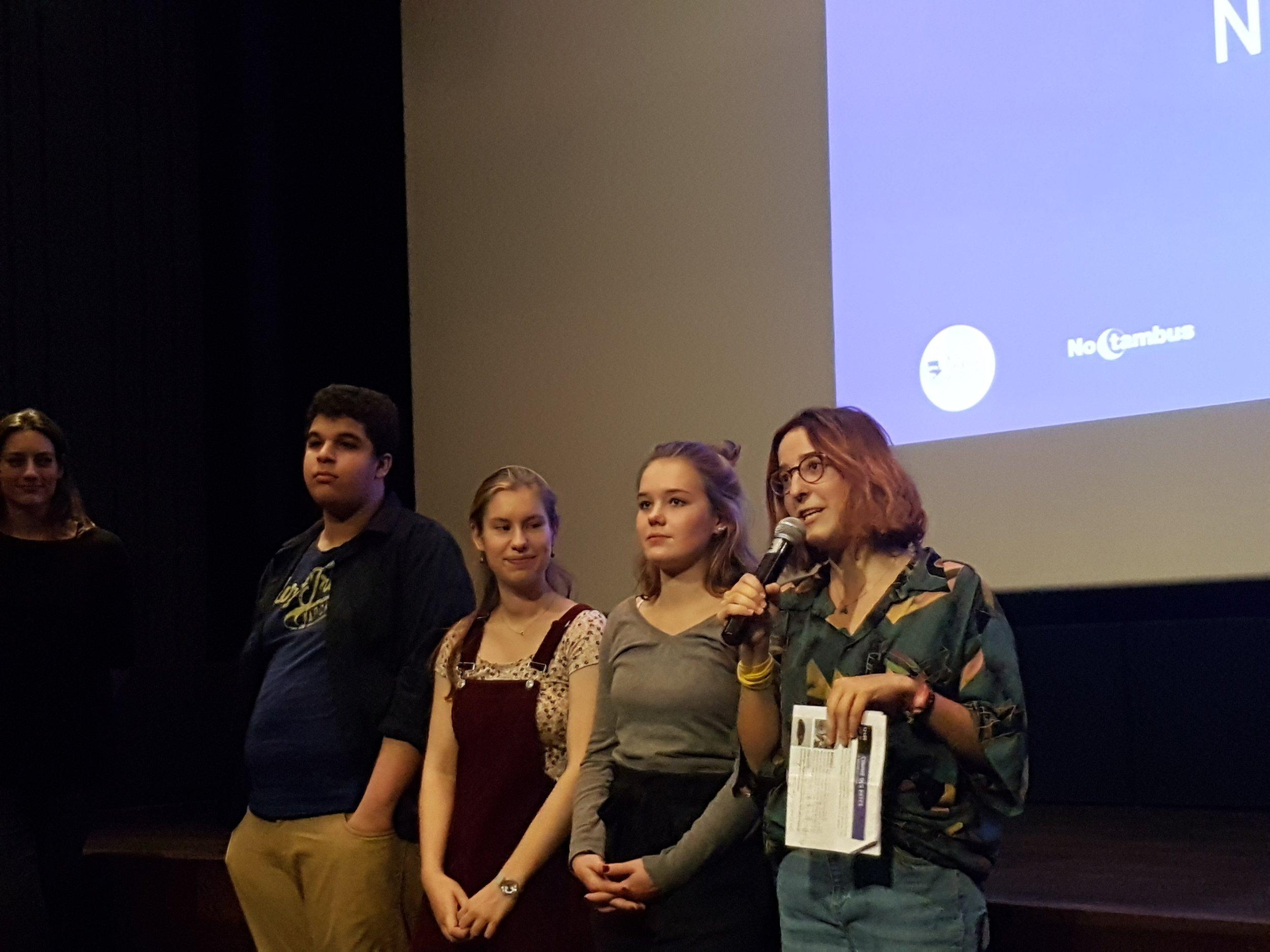 NDC18_2018-09-21_Geneve_Jury-des-jeunes_6.jpg
