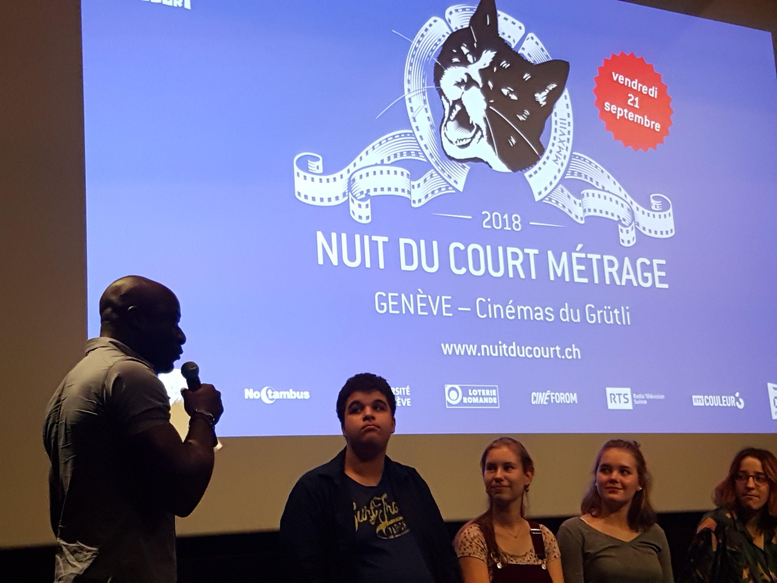 NDC18_2018-09-21_Geneve_Jury-des-jeunes_13.jpg