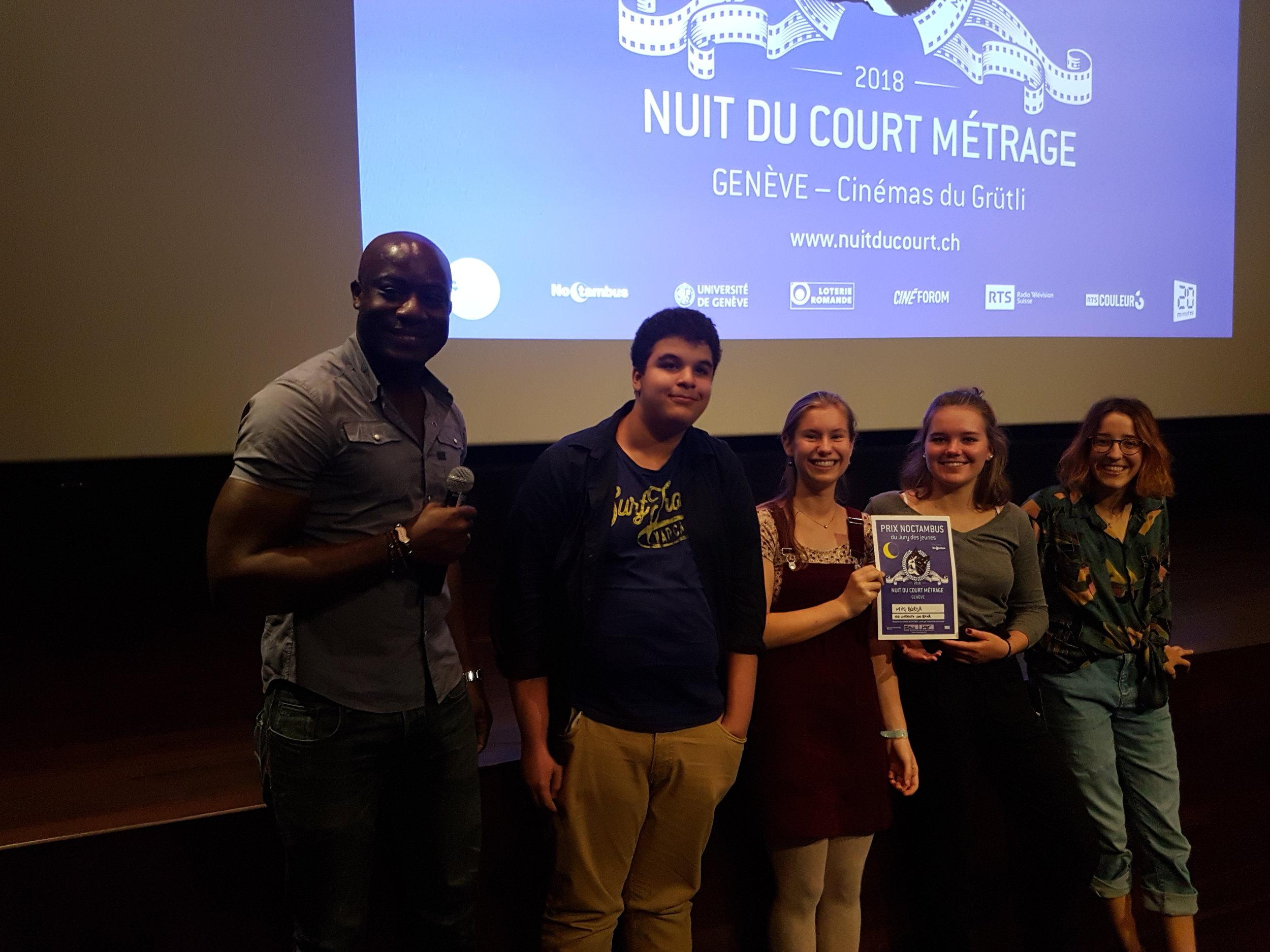 NDC18_2018-09-21_Geneve_Jury-des-jeunes_17.jpg