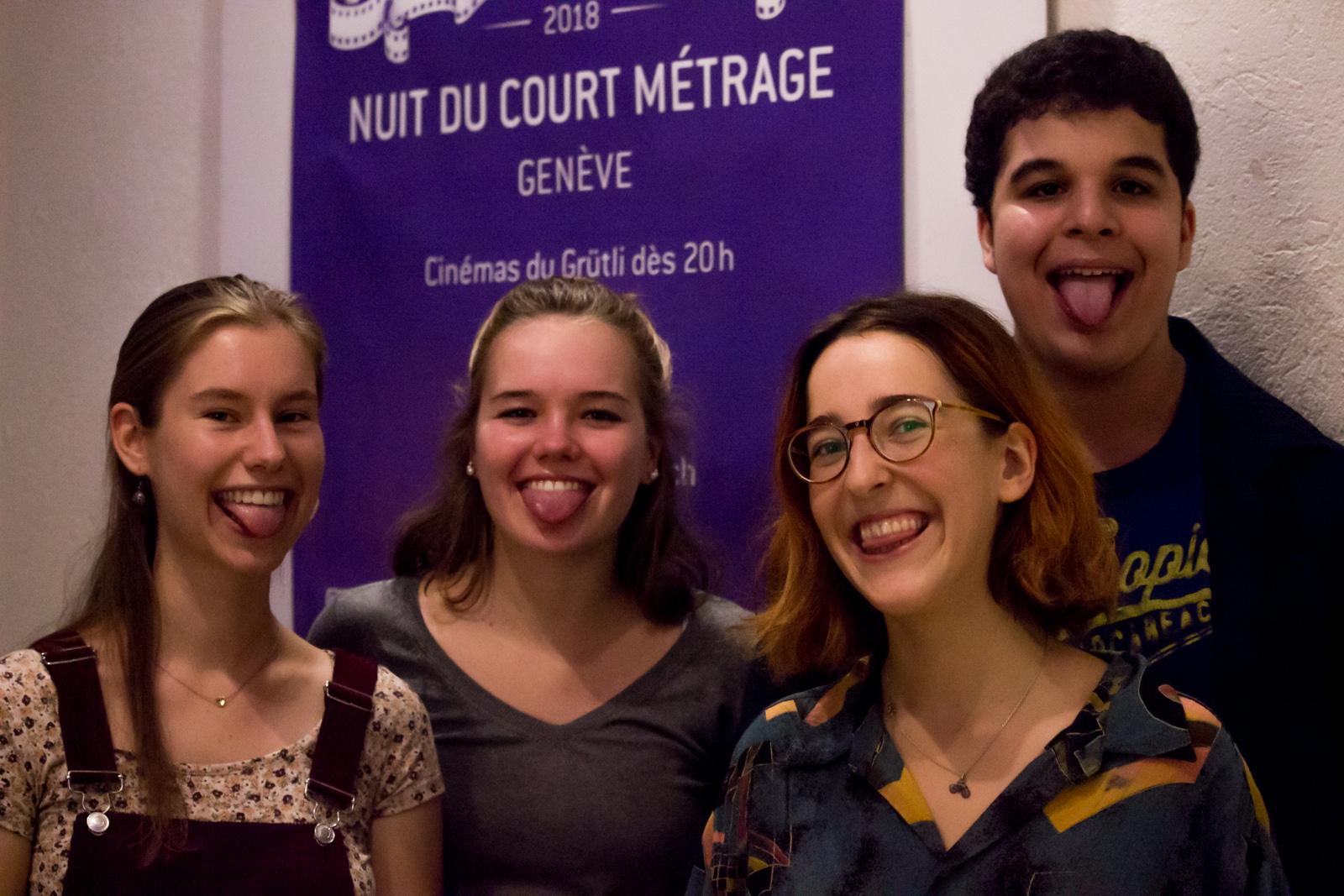 IMG_9051_NDC18_2018-09-21_Geneve_©SergeMabuya_Jury-des-jeunes.jpg