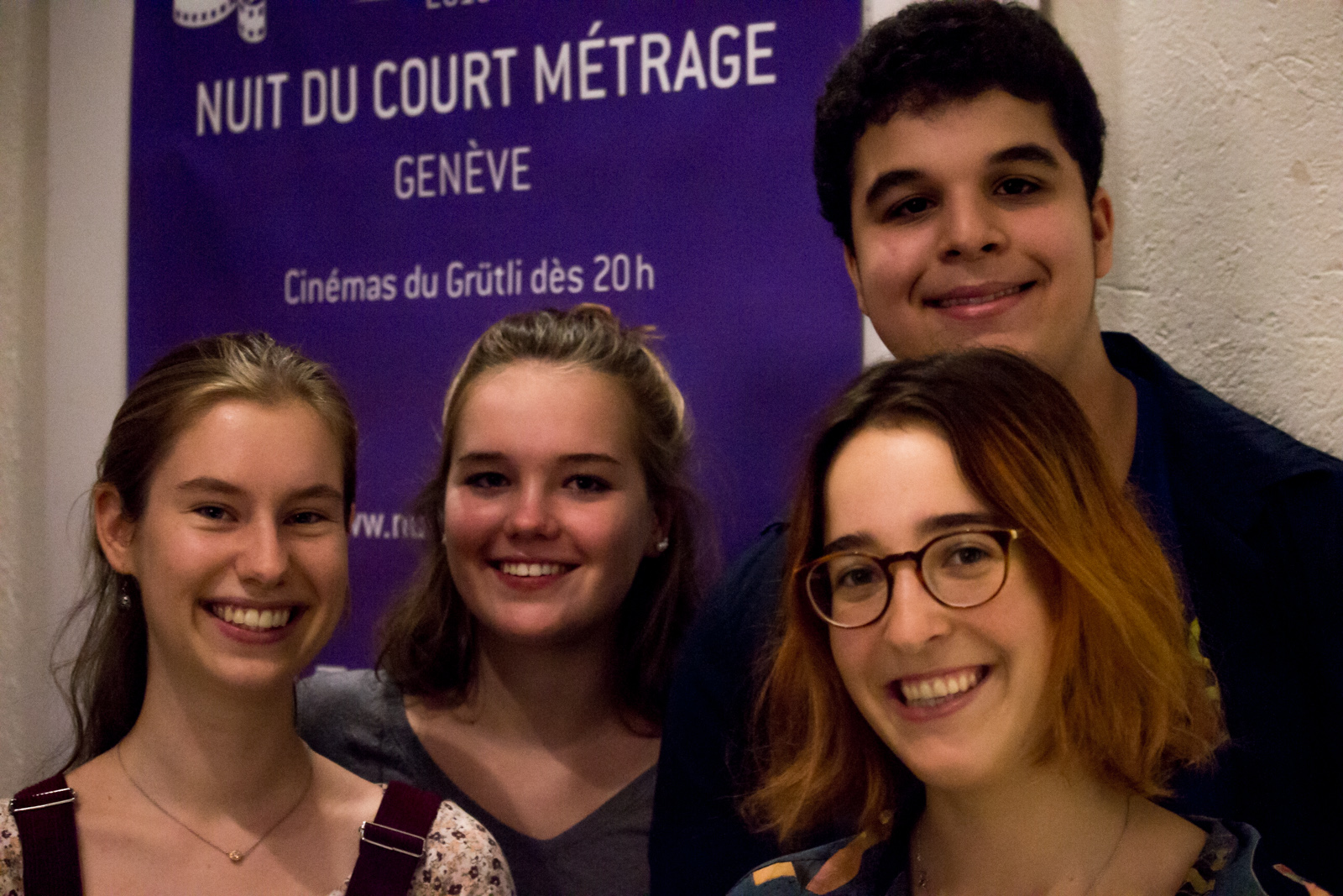 IMG_9042_NDC18_2018-09-21_Geneve_©SergeMabuya_Jury-des-jeunes.jpg