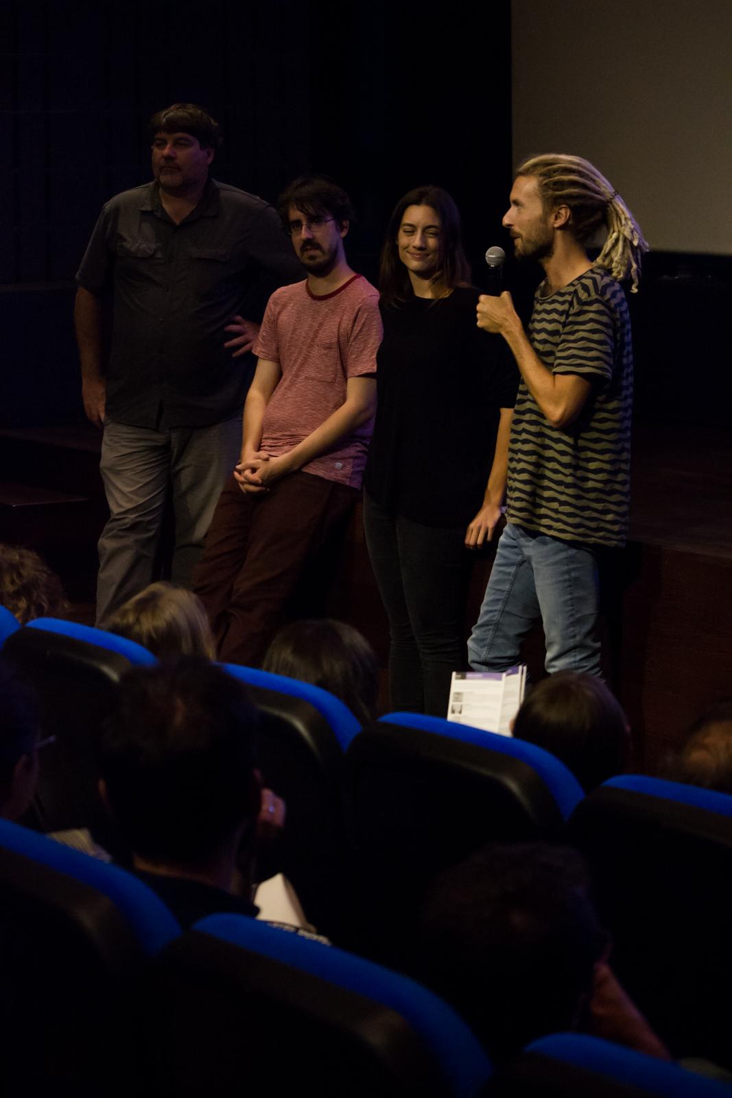 IMG_9097_NDC18_2018-09-21_Geneve©SergeMabuya_NicolasBurlet-MarcelBarelli-MauroCarraro.jpg