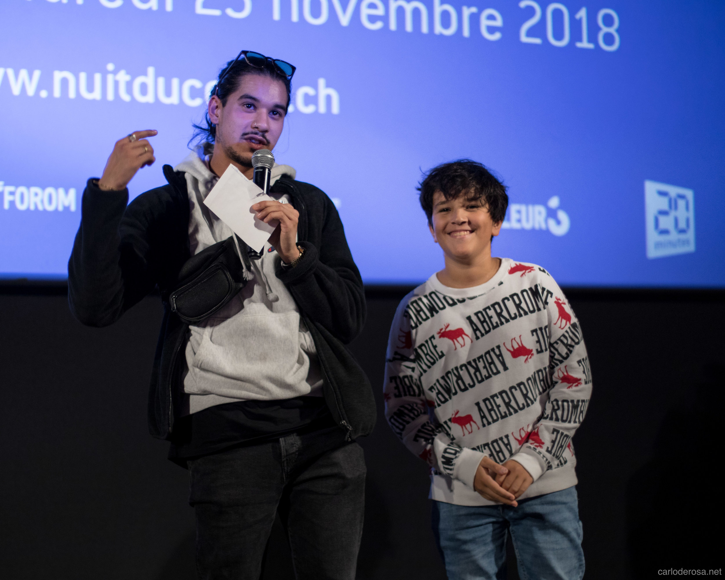 2018-11-23_NDC18_Lausanne_©CarlodeRosa_15-279A3156.jpg
