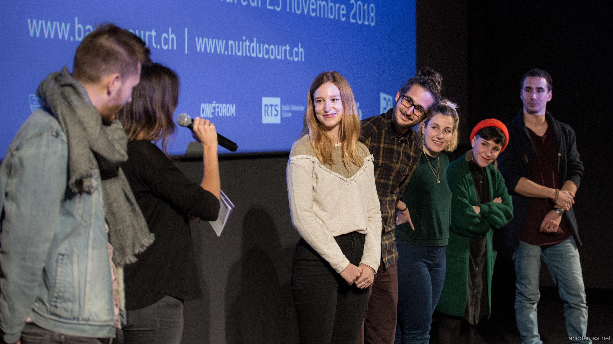 2018-11-23_NDC18_Lausanne_©CarlodeRosa_26-QH7A3176.jpg