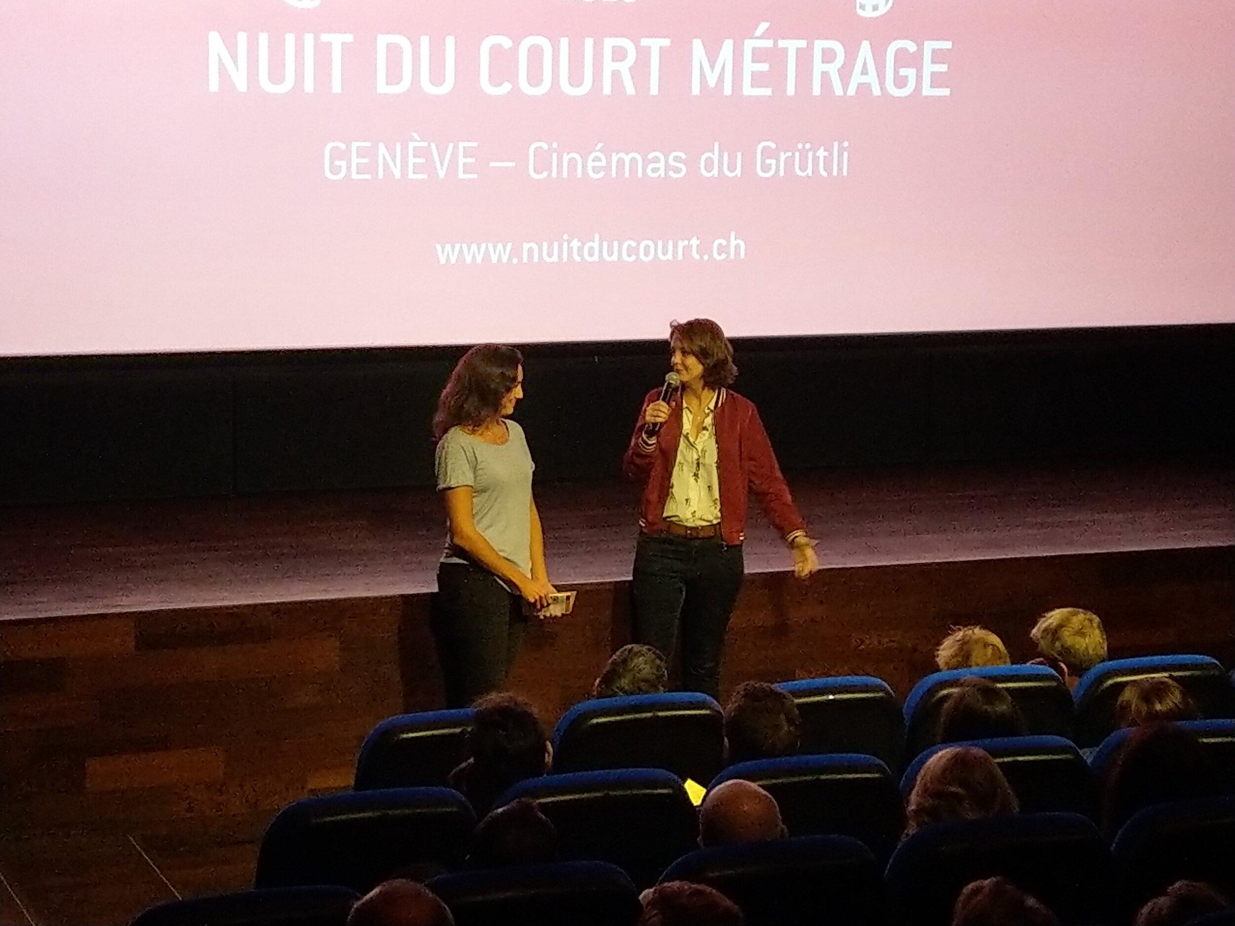 2019-09-20 NDC Genève_09b.jpg