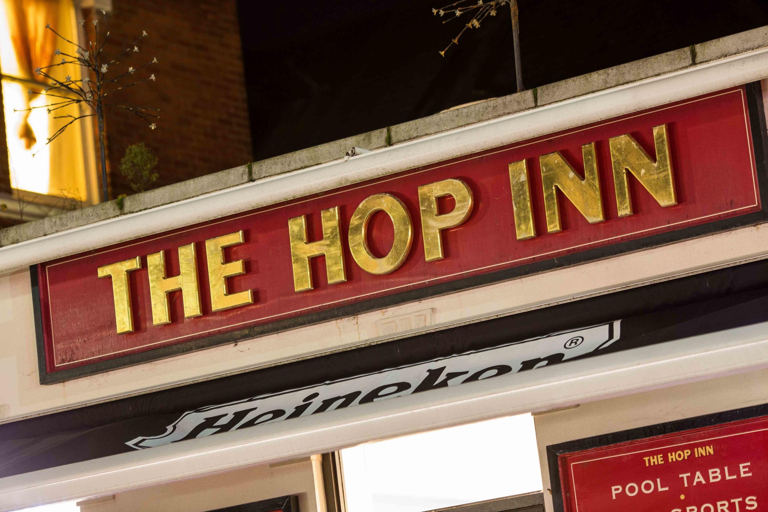 141213-hop_inn-001.jpeg