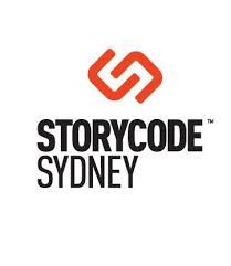 storycode.jpg