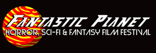 To learn more about Fantastic Planet,   CLICK HERE