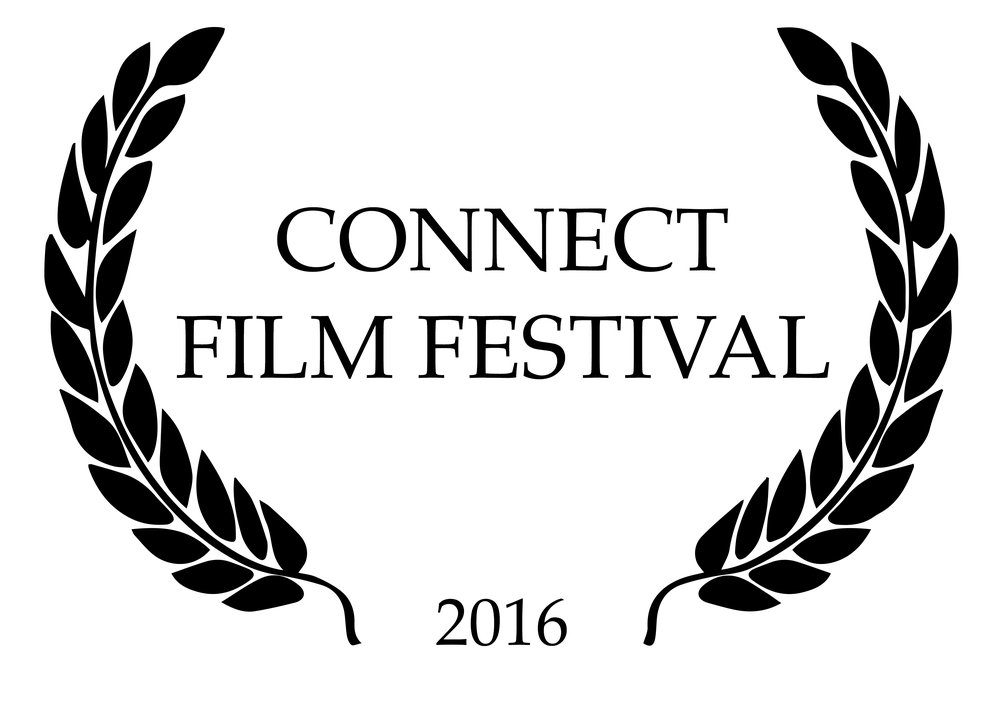 Click on picture to go through to the Connect Film Festival Facebook page.