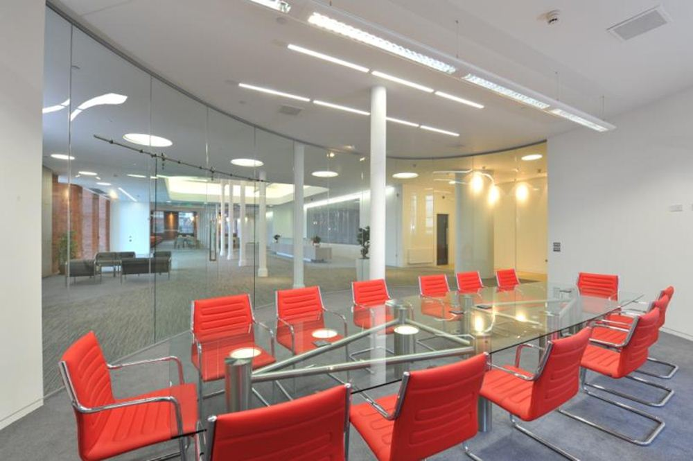 14 seat glass boardroom table.jpg
