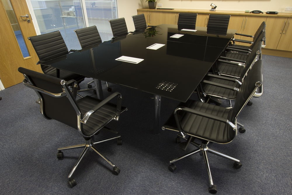 connect-conference-table-chrome-frame-black-glass-data-connectivity.jpg