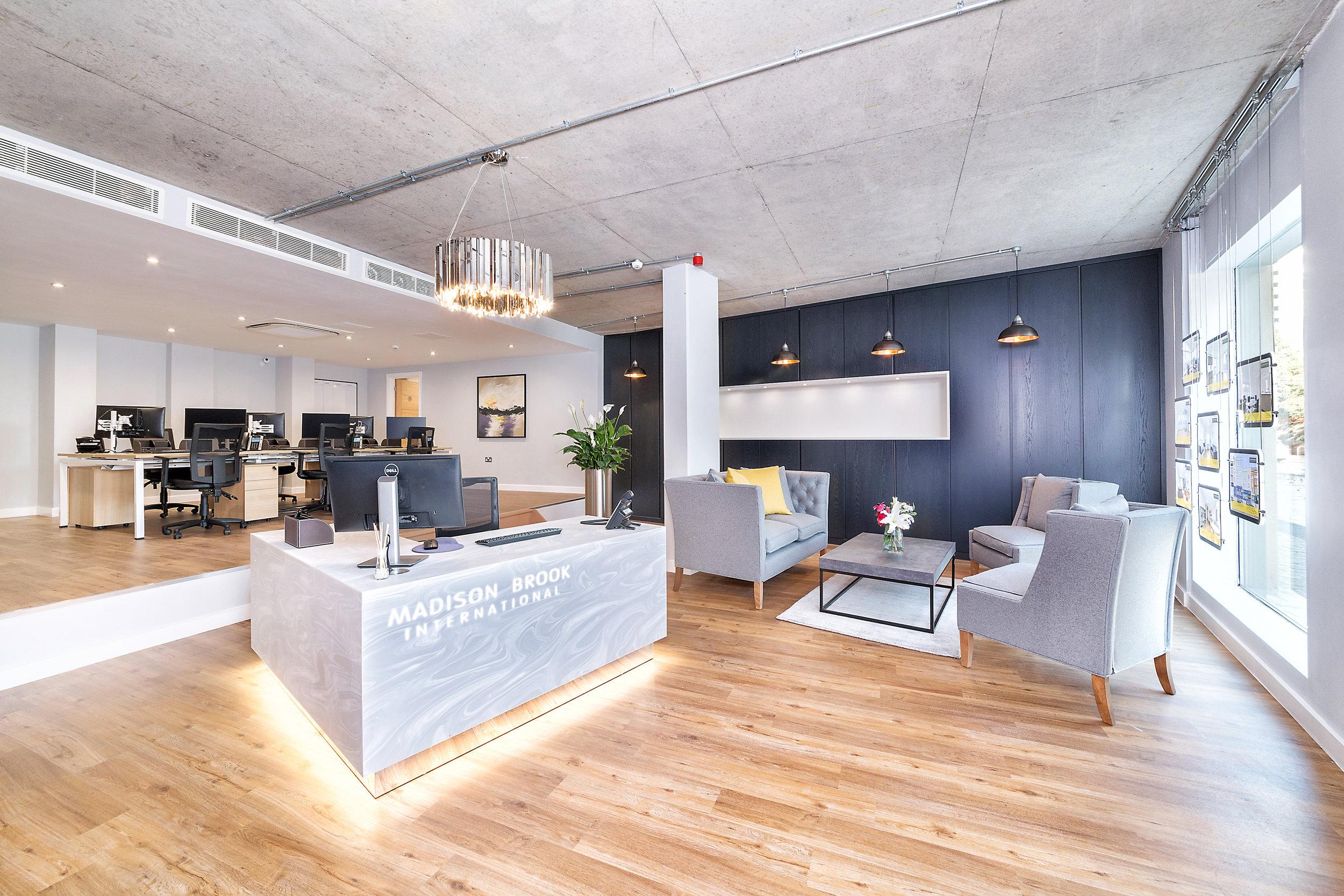 Lewisham Office-3.jpg