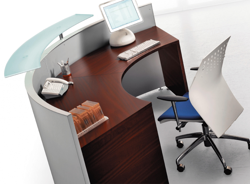 Curved-Modular-Reception-Desk-1-1024x753.png