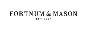fortnum-and-mason.jpg