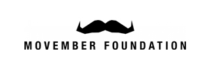 movember-foundation.jpg
