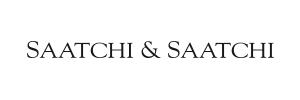 saatchi-and-saatchi.jpg