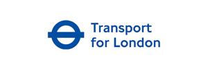 transport-for-london.jpg