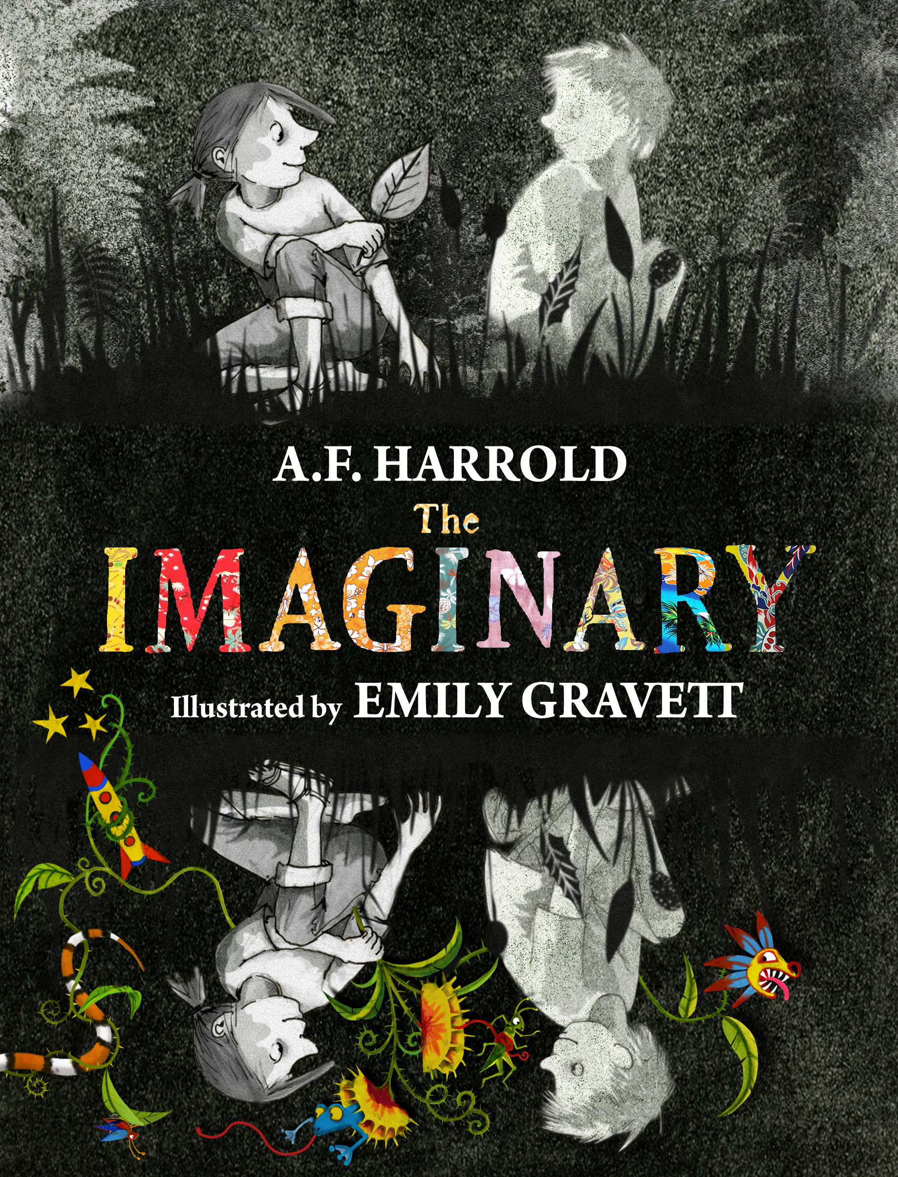 Imaginary cover 1.jpg