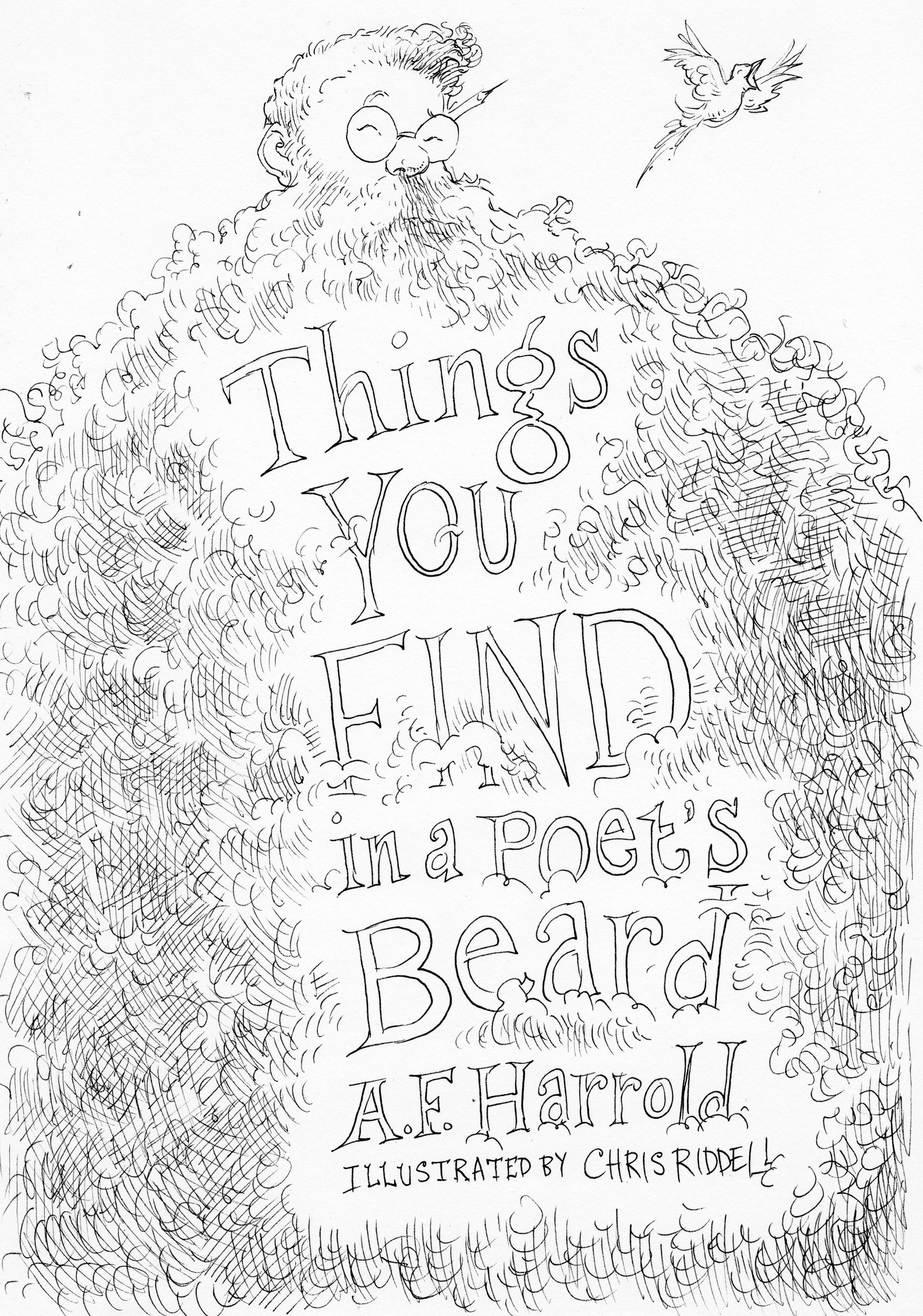 Poet's Beard cover.jpeg
