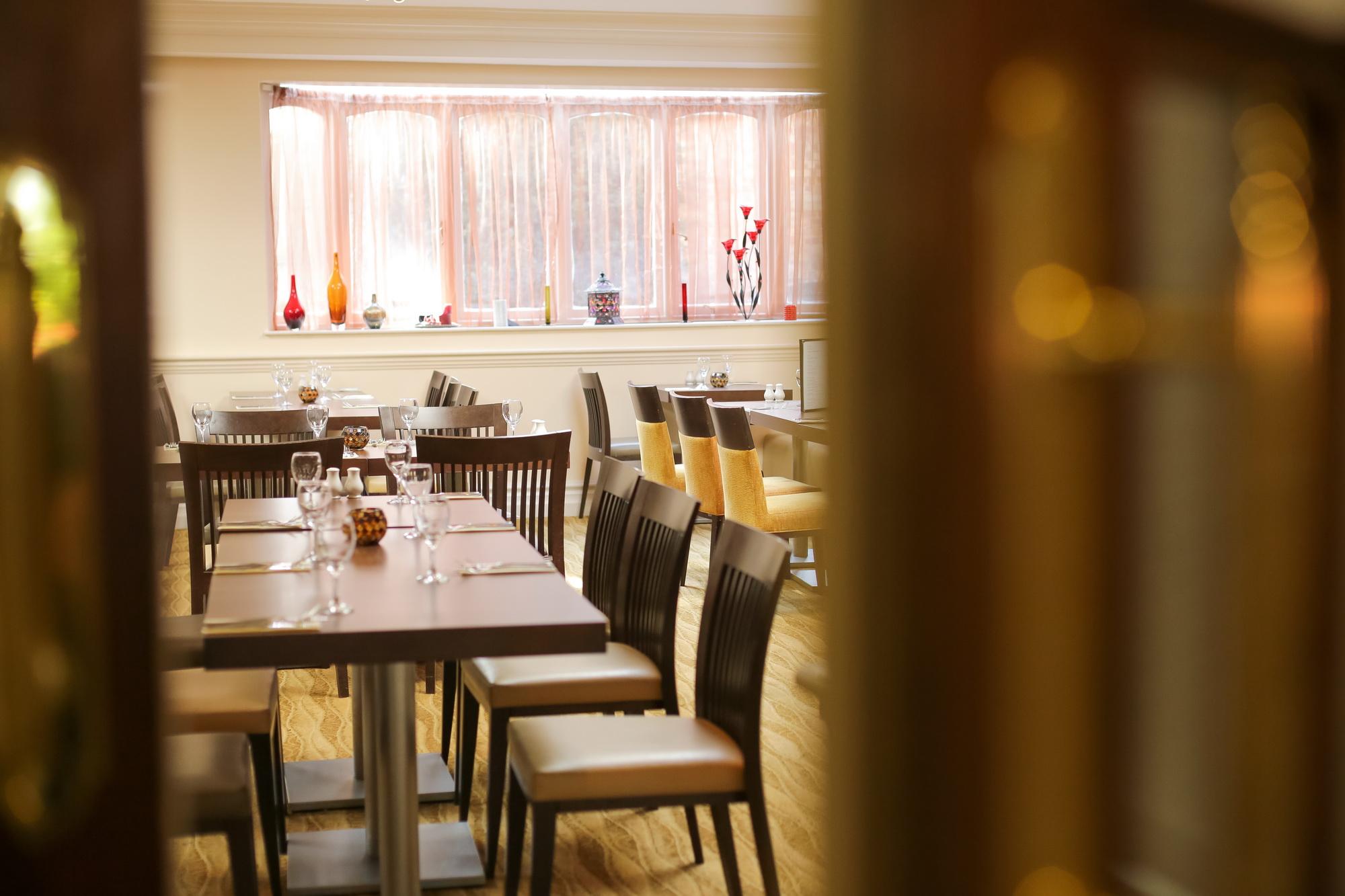 Restaurant-025.jpg