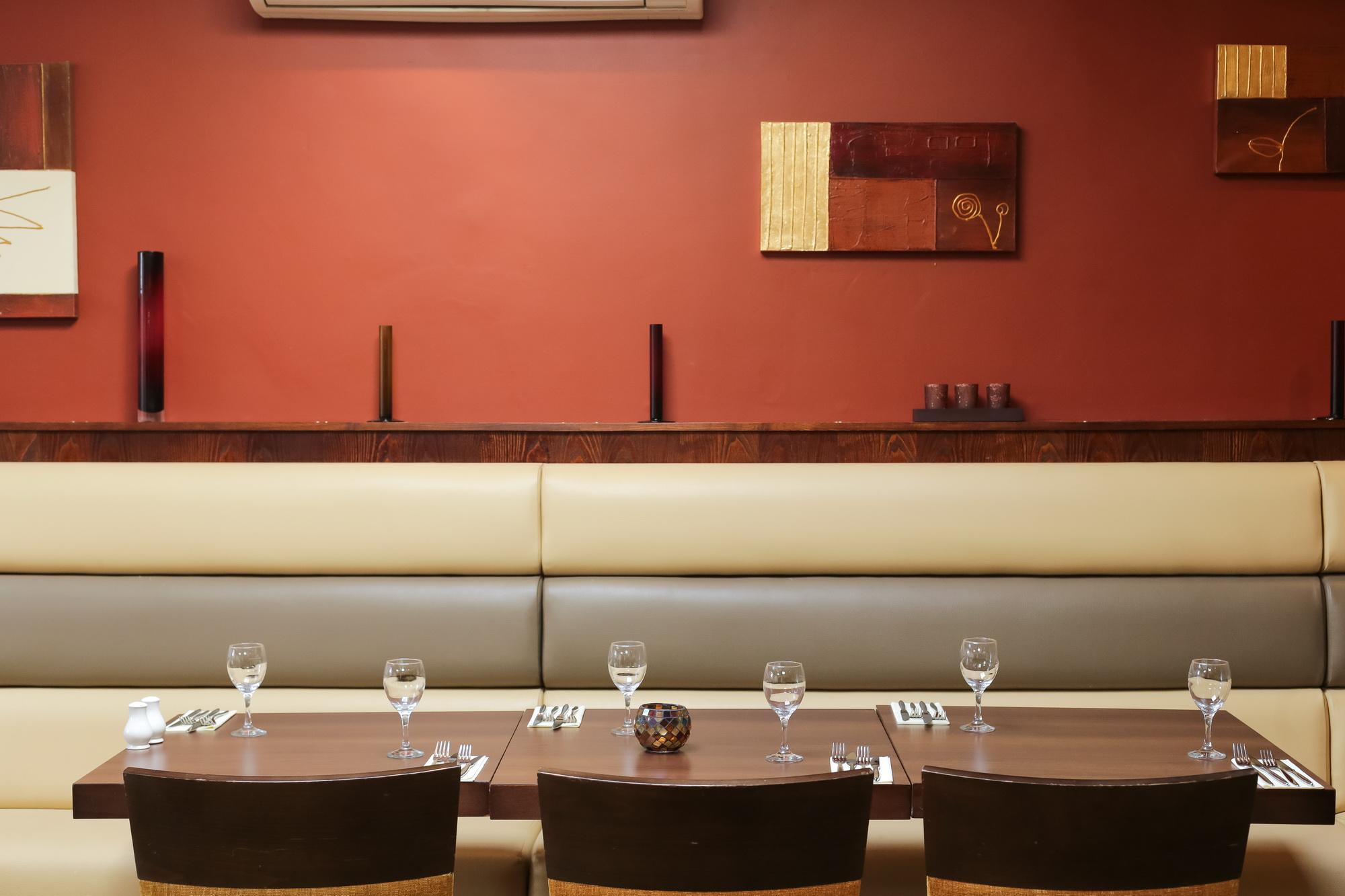 Restaurant-019.jpg