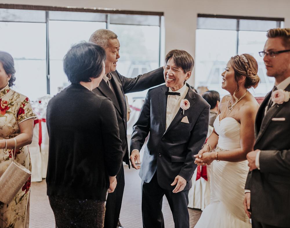 MICHELLE + SCOTT WEDDING-025.jpg