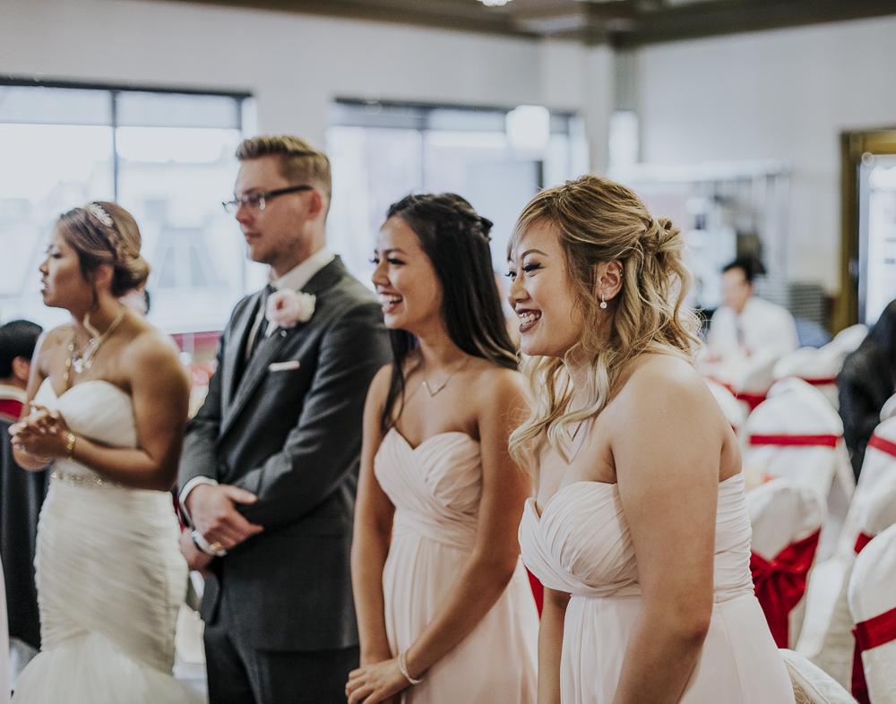 MICHELLE + SCOTT WEDDING-045.jpg