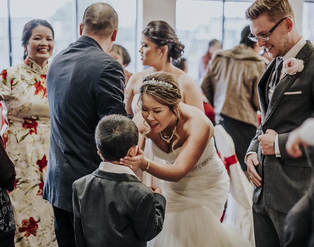 MICHELLE + SCOTT WEDDING-049.jpg