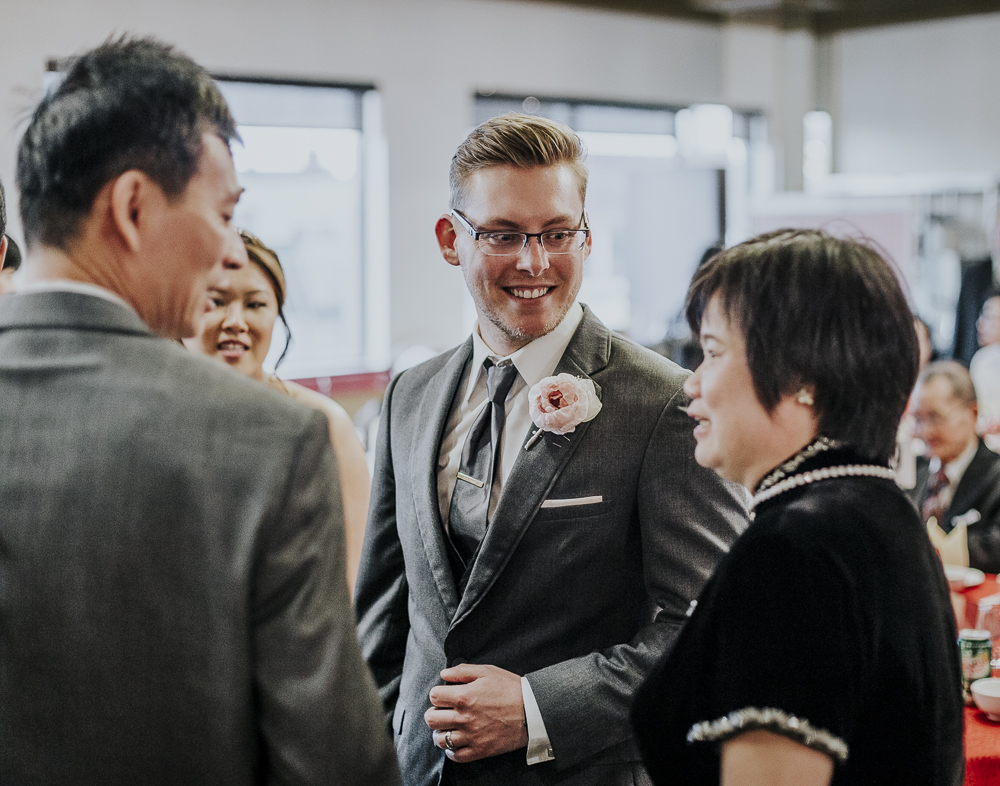 MICHELLE + SCOTT WEDDING-055.jpg
