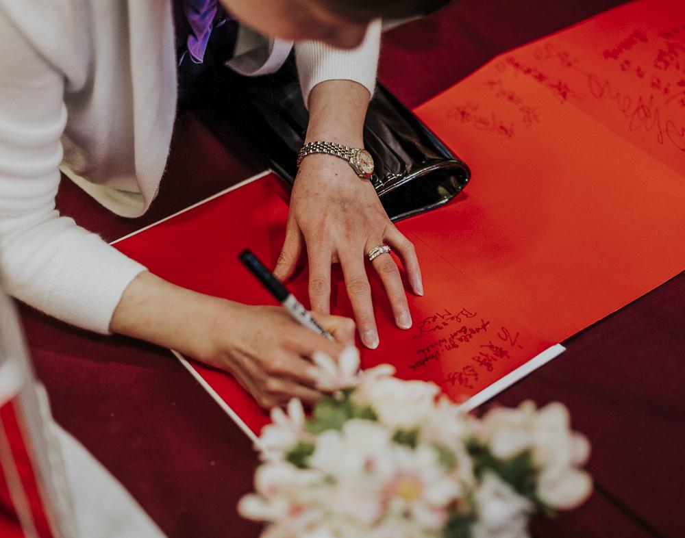 MICHELLE + SCOTT WEDDING-061.jpg