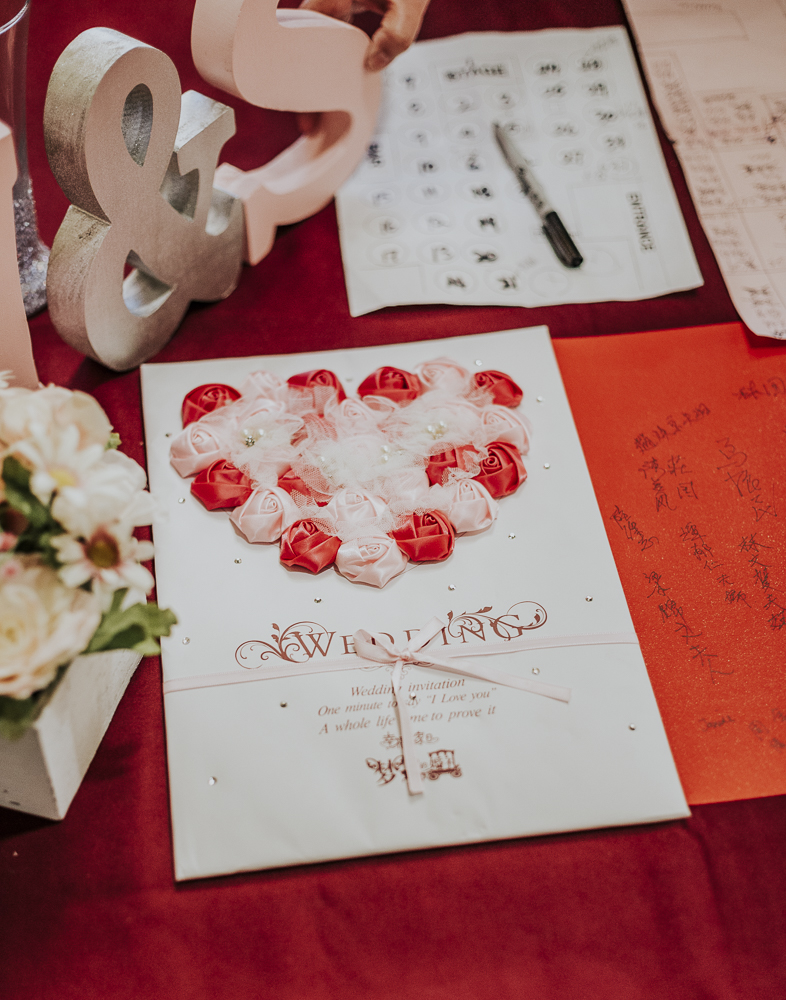 MICHELLE + SCOTT WEDDING-065.jpg