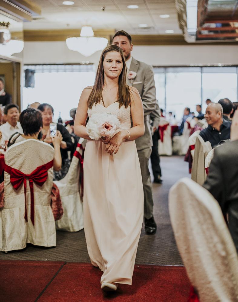 MICHELLE + SCOTT WEDDING-081.jpg