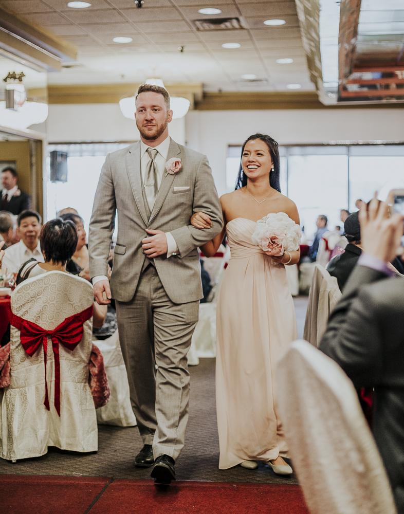MICHELLE + SCOTT WEDDING-085.jpg