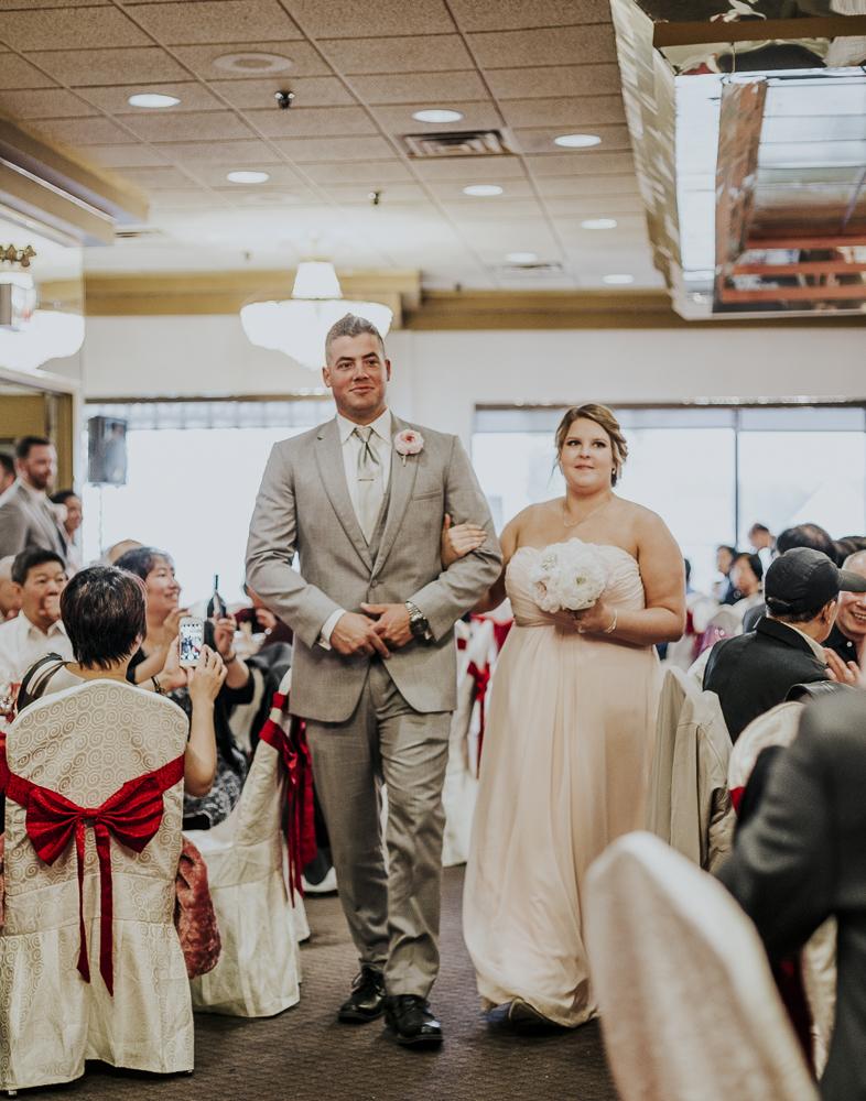 MICHELLE + SCOTT WEDDING-084.jpg