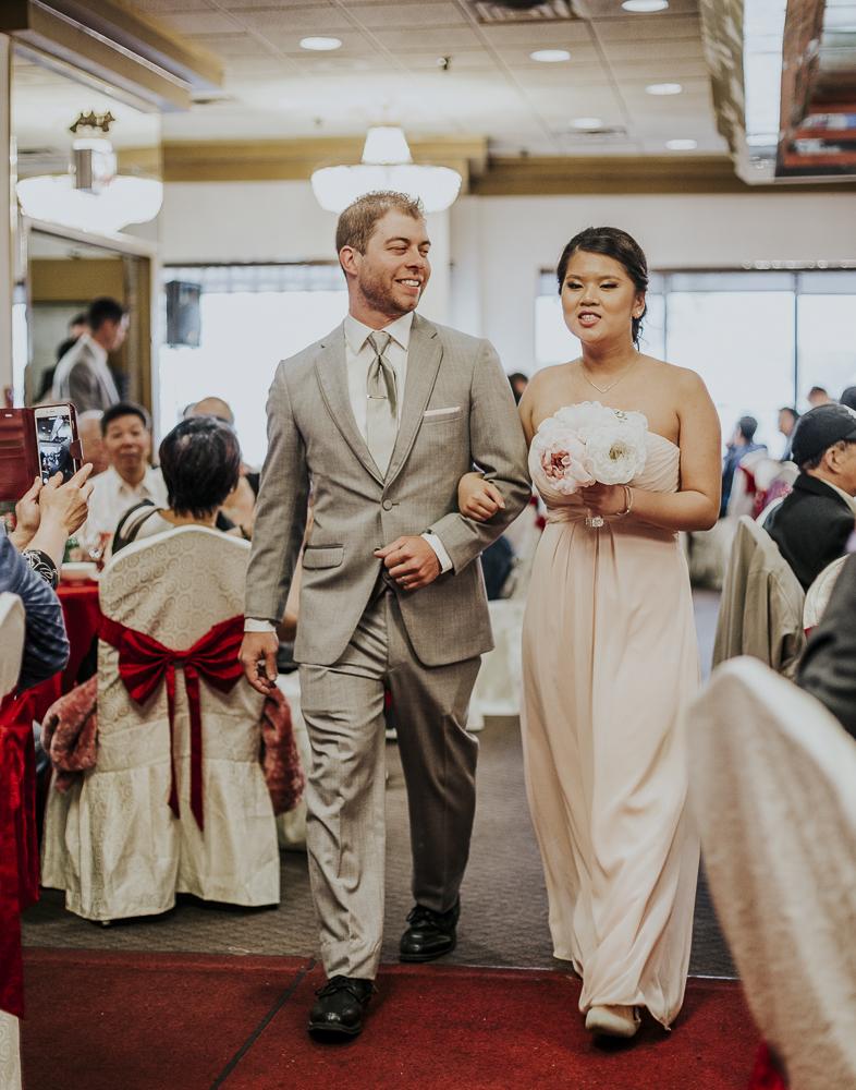 MICHELLE + SCOTT WEDDING-087.jpg