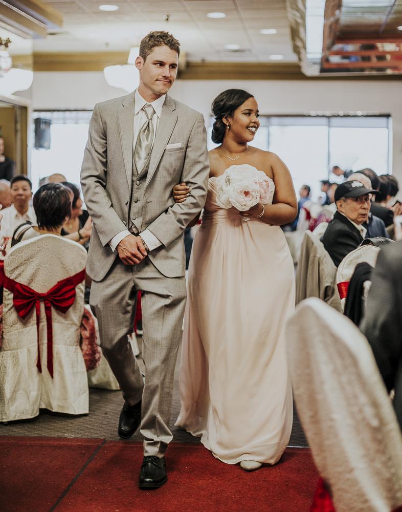 MICHELLE + SCOTT WEDDING-089.jpg
