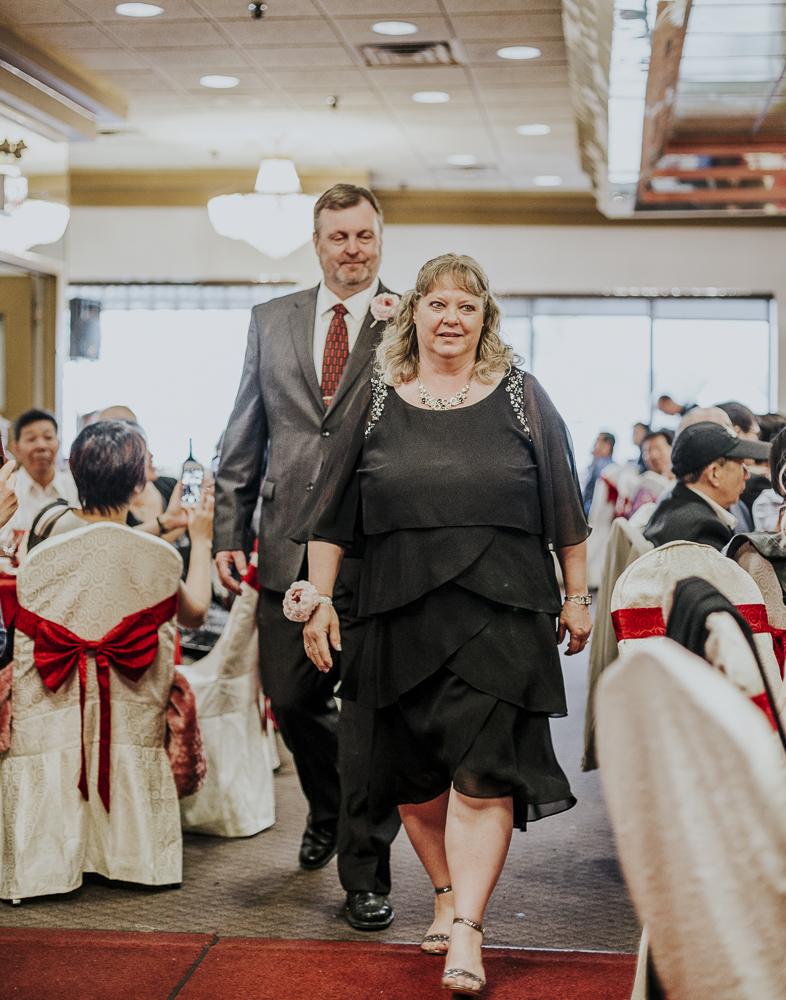 MICHELLE + SCOTT WEDDING-093.jpg