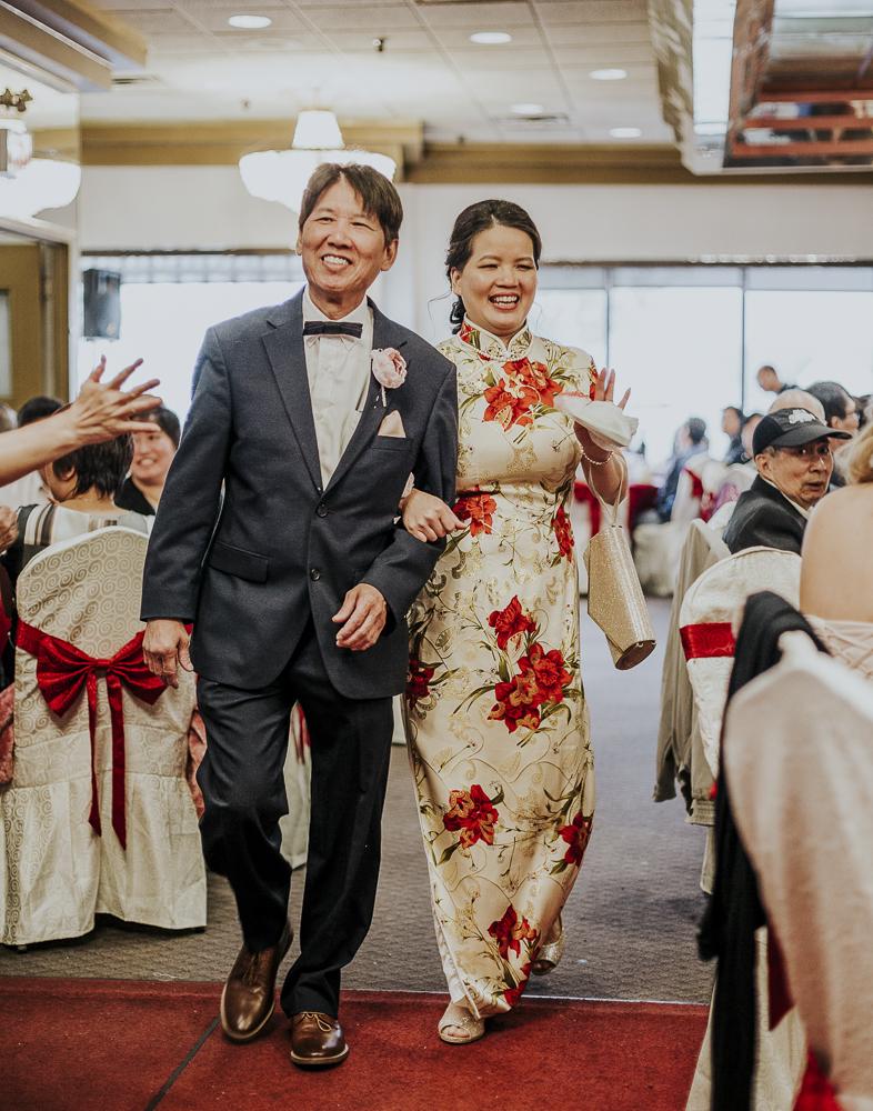 MICHELLE + SCOTT WEDDING-098.jpg