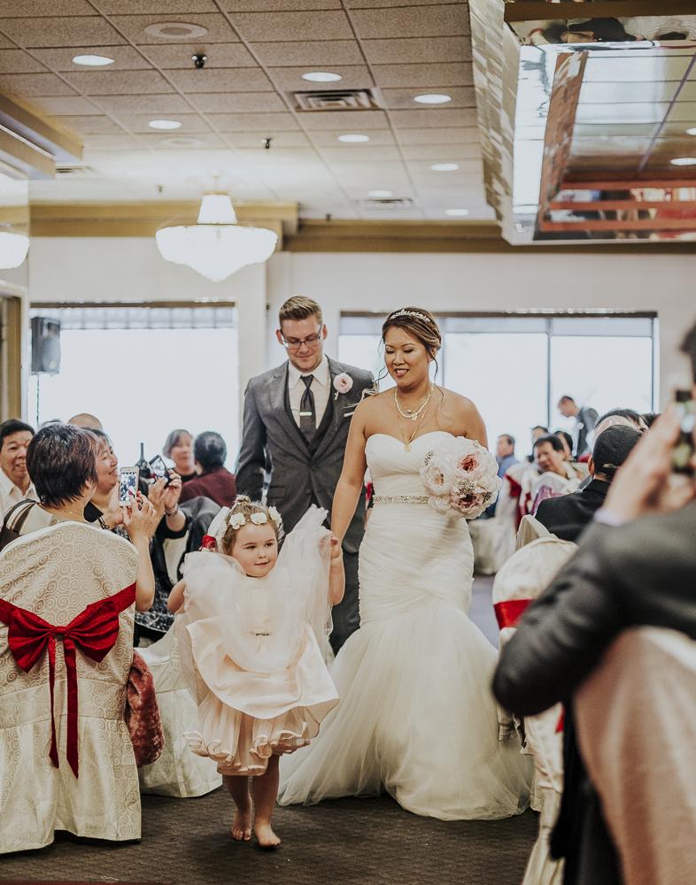 MICHELLE + SCOTT WEDDING-102.jpg